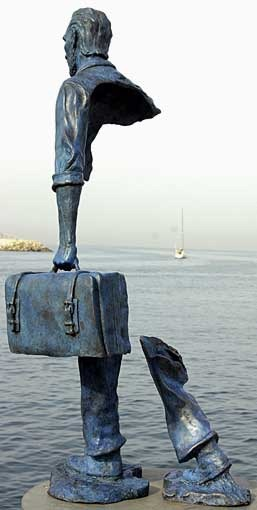 bruno-catalano (11)