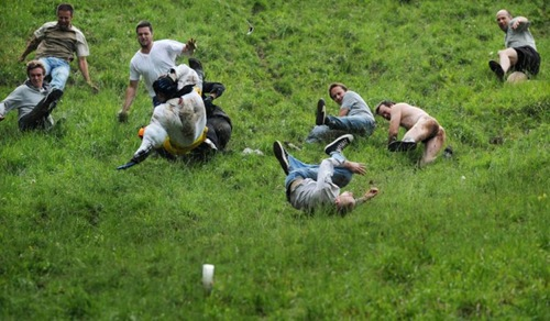 cheese-rolling (10)