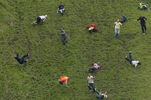 cheese-rolling (1)