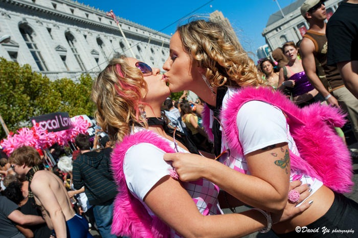 sanfrancisco-lovevolution (6)