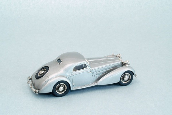 model_auto_1937_horch_853_a_coupe