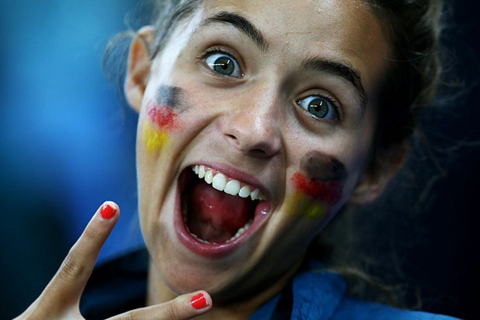 worldcup-fans (1)
