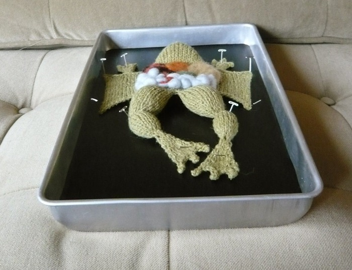 knitted-dissection (6)