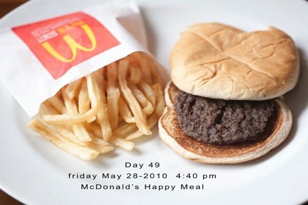 happy-meal-day-49