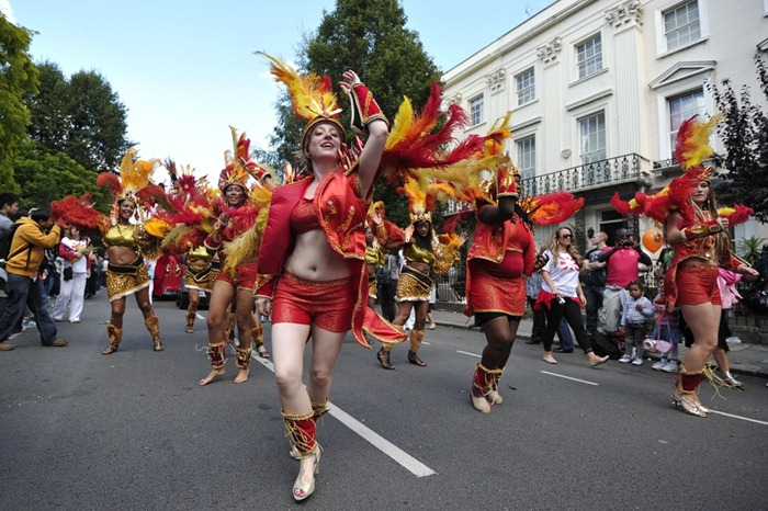 notting-hill-carnival (1)