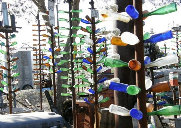 bottle-tree (5)