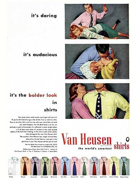 vintage-sexist-ads (1)