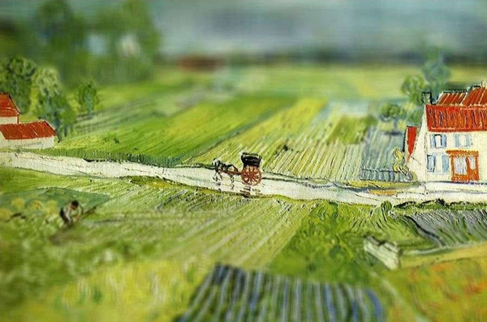 tilt-shift-vangogh (7)