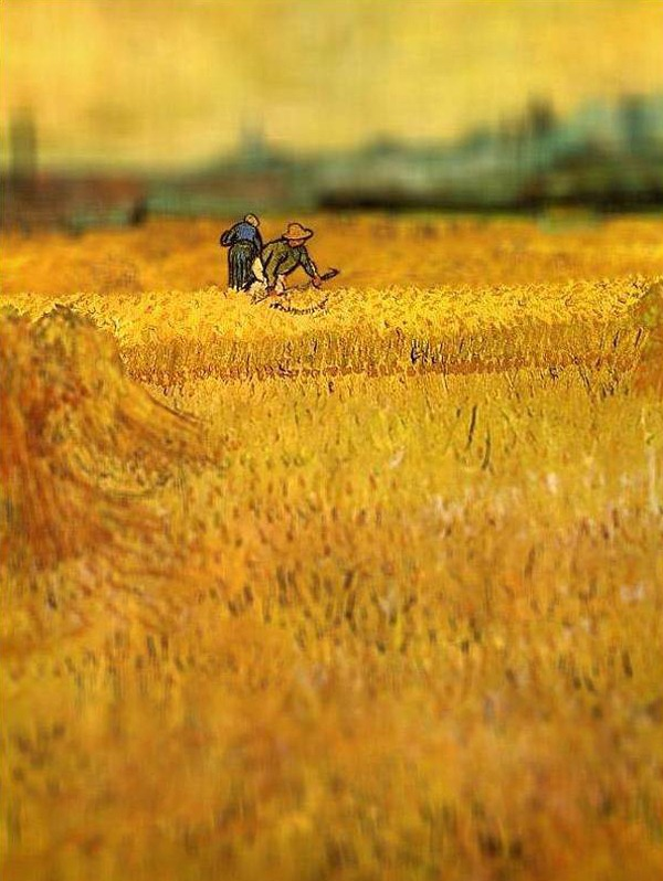 tilt-shift-vangogh (12)