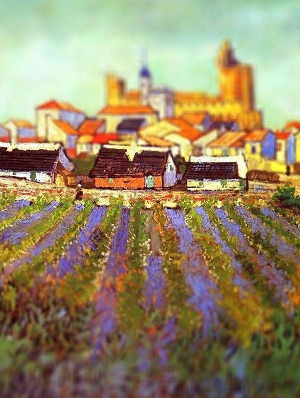 tilt-shift-vangogh (14)