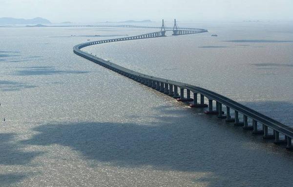 qingdao-haiwan-bridge5