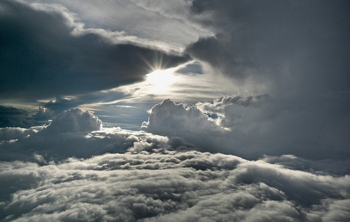 Cloud_Collection_7_01
