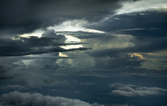 Cloud_Collection_2_01