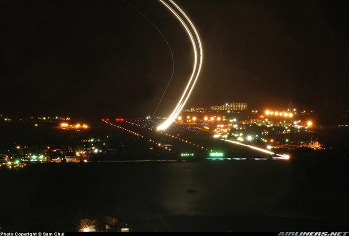 long-exposure-airplane3