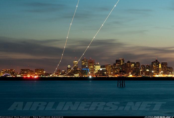 long-exposure-airplane6