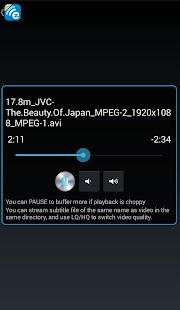 EZCast Pro - screenshot thumbnail