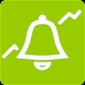 Mortgage Market Expert icon