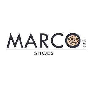 Marco Shoes