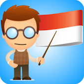 Bahasa Indonesian Grammar Free