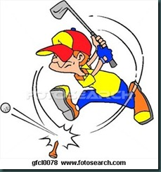 golf-cartoon_~GFCL0078