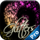 PhotoJus Glitters Pro icon