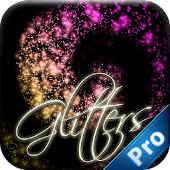 PhotoJus Glitters Pro