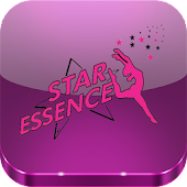 Star Essence Performing Arts