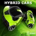 Hybrid Cars! logo