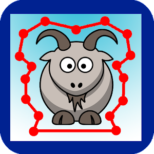 Kids – Connect the Dots for PC and MAC