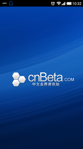 cnBeta.COM