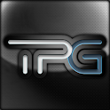 TeamPlayer Gaming Mobile logo