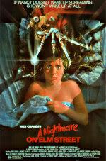 Nightmare: dal profondo della notte