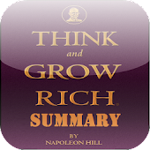 Think and Grow Rich Free