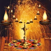 [diwali-festival[3].jpg]