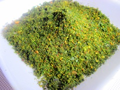 [curry leaves podi[5].jpg]