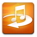 AT&T Ringback Tones icon