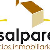 www.rosalpardoinmobiliaria.com