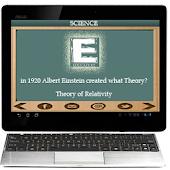 EducaText-Teaching Technology