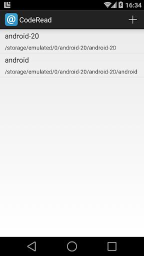 【免費工具App】CodeRead-APP點子