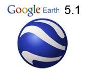 [google-earth-5-1[12].jpg]