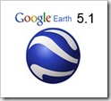 google-earth-5-1