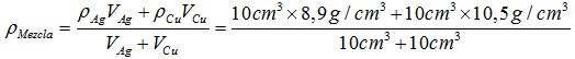 [ejemplo-densidad-mezcla4.jpg]