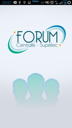 FCS 2014