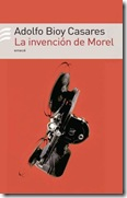 la_invencion_de_morel