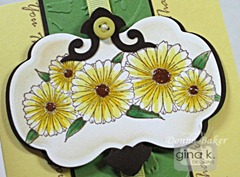 Spellbinders TY hop close up5
