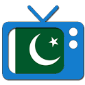 Pakistani Dramas icon