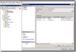 Terence Luk: Installing VMware View 4 5 – Composer Server 2 5 and