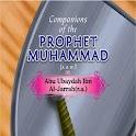 Companions of Prophet story 12 icon