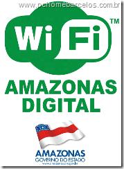 VIVA ela Voltou! AMAZONAS-DIGITAL em Barcelos o que é? e para quem serve?