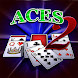 Aces Solitaire Pack 2 icon